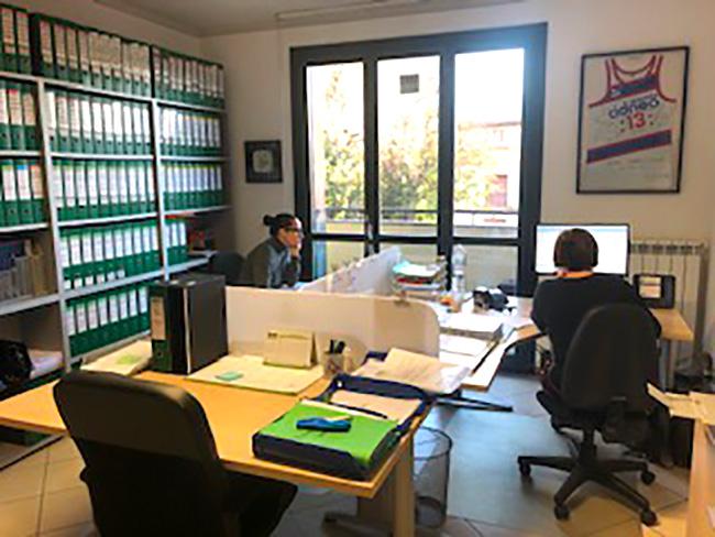 ufficio-raroambiente