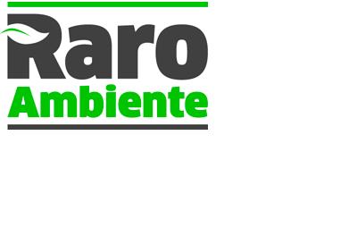 RaroAmbiente